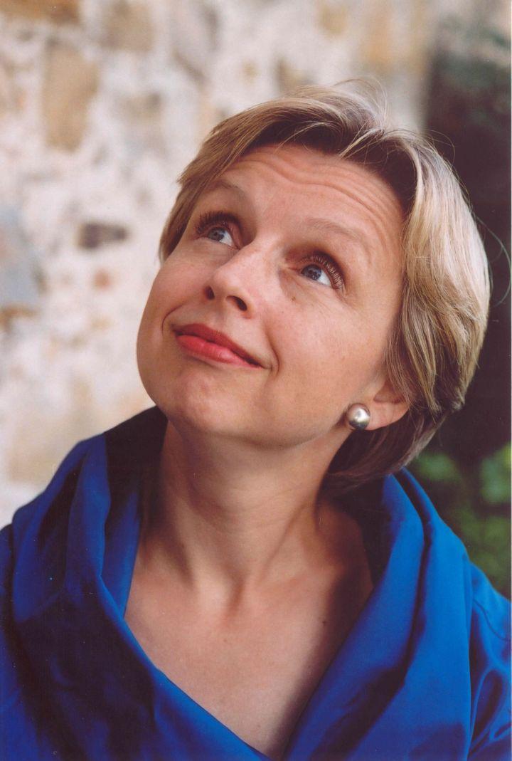 Galerie-Klassik- Elisabeth von Magnus