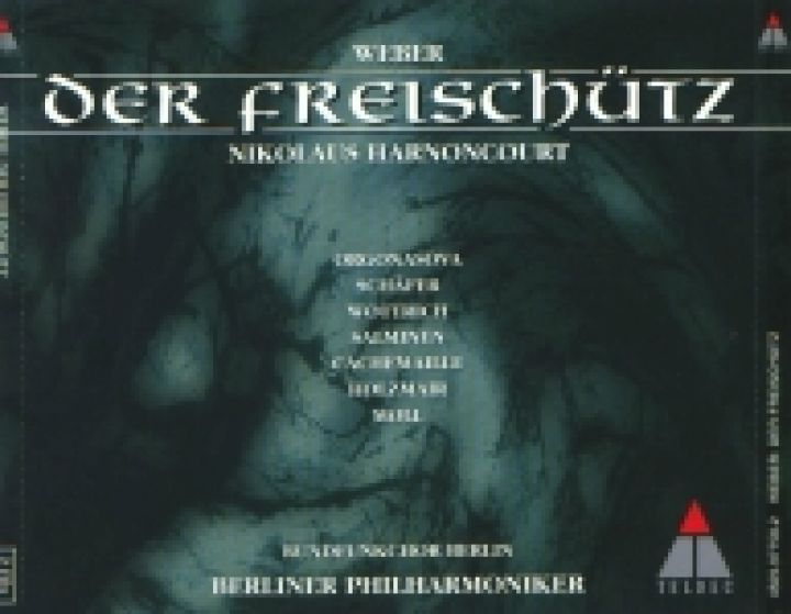 Galerie-CD- Elisabeth von Magnus