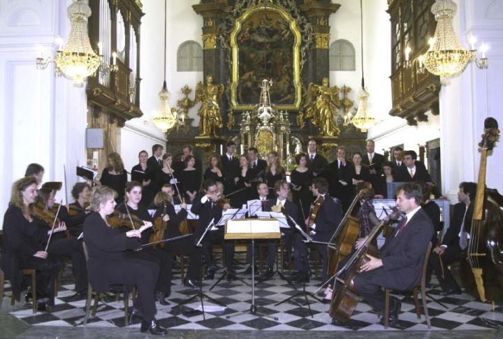 Galerie-Ensemble Lyrique- Elisabeth von Magnus